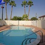 Photo of Americas Best Value Inn - Weslaco