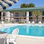 Photo of Days Inn Gainesville I-75