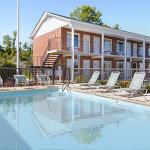 Foto de Days Inn Jonesville
