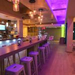 Photo of Ambience Lounge & Restaurant