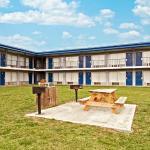 Americas Best Value Inn-Garland/Dallas