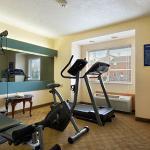 Photo of Days Inn & Suites Boardman