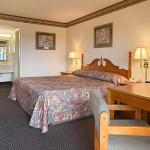 Days Inn & Suites Kokomo Foto