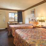 Photo of Days Inn & Suites Kokomo
