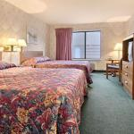 Foto de Days Inn Eagle River