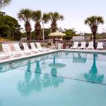 Photo of Days Inn Myrtle Beach-Grand Strand