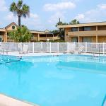 Photo de Days Inn Ocala North