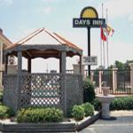 Days Inn Dumas