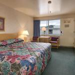 Photo of Days Inn Missoula University
