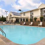 Photo of Days Inn Nashville at Opryland/Music Valley DR