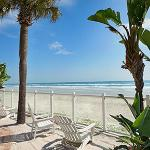 Photo of Days Inn Daytona Oceanfront
