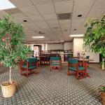 Photo of Americas Best Value Inn Marshall