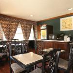 Photo of Americas Best Value Inn Huntsville