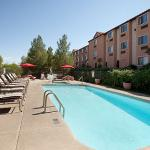 Days Inn & Suites Camp Verde Arizona Foto