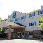 Photo of GuestHouse Inn & Suites Tumwater