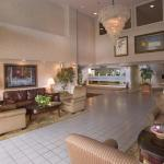 Photo of GuestHouse Inn & Suites Nashville/Music Valley