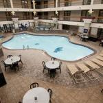 Photo of Americas Best Value Inn & Suites-Shakopee/Minneapolis