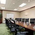 Boardroom HRC