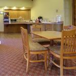 Americas Best Value Inn Rockport / Fulton Foto