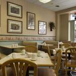 Perrys Restaurant