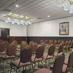 Meeting Room Poconos