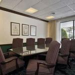 Photo of Howard Johnson Hotel Middletown