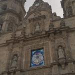 Santuario de Nuestra Senora de Zapopan
