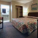 Photo of American Inn & Suites