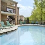 Photo of Super 8 Acworth/Atlanta Area
