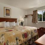 Photo of Baymont Inn & Suites Huber Heights Dayton