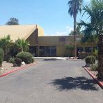 Photo of Days Hotel Peoria Glendale Area