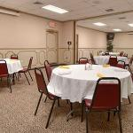 Ramada Paintsville Hotel and Conference Center Foto
