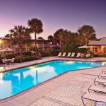 Photo de Four Points by Sheraton Destin- Ft Walton Beach