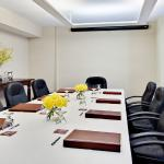 Mf Boardroom