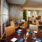 Bellevue Grille Restaurant