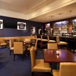 Bellevue Grille Lounge