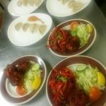 Bilde fra Gurkha Restaurant