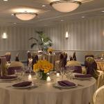 Colonial Ballroom Shot