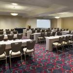 Four Points by Sheraton Plainview Long Island Meeting Space