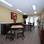 Quality Inn Selma Foto