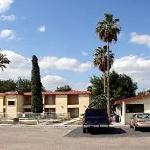 Foto de Relax Inn Laredo