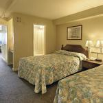Travelodge Suites Virginia Beach Oceanfront Foto