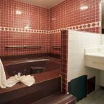 Foto de Americas Best Value Inn-Pico Rivera/E. Los Angeles