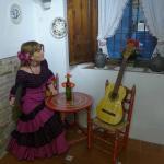 Foto de La Casa Vella - Flamenco en Barcelona