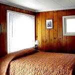 Little River Motel St Regis Room
