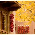 Autumn Ristra