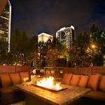 Ember Grille Terrace