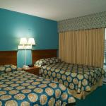 Photo of Cayman Suites
