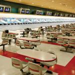 Orleans Bowling Center