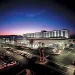 Foto di Gold Coast Hotel and Casino